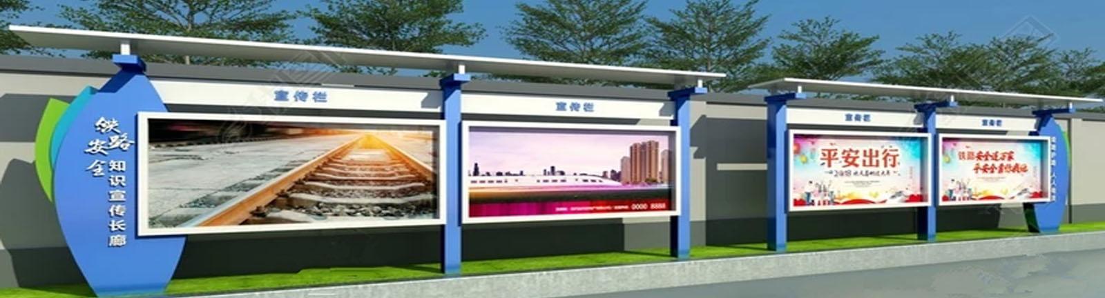 南京精神堡垒